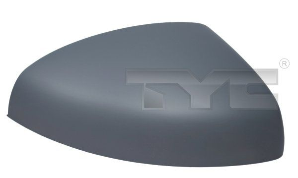 Buy original Side view mirror cover TYC 302-0098-2