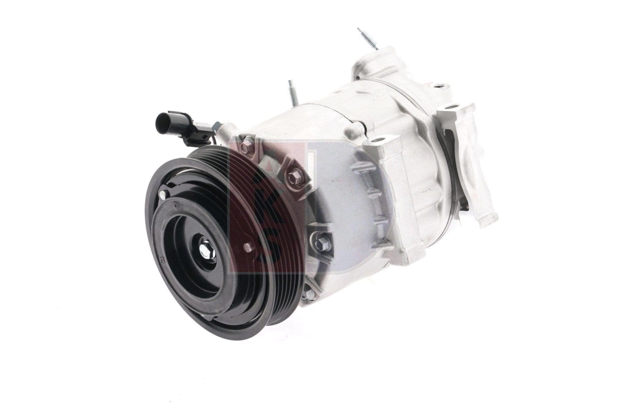 Original HYUNDAI Kompressor Klimaanlage 851942N