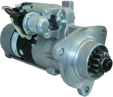 osta Käynnistinmoottori M90R3547SE milloin tahansa