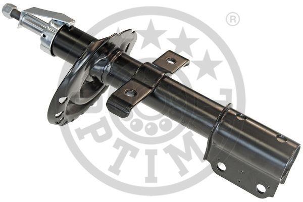 OPTIMAL Stoßdämpfer A-3233G