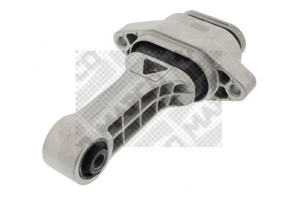 MAPCO: Original Motorhalter 36552 ()