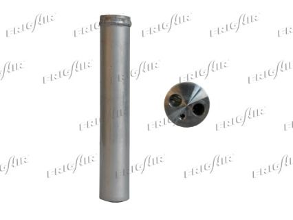 FRIGAIR Filtre déshydratant, climatisation 137.50102