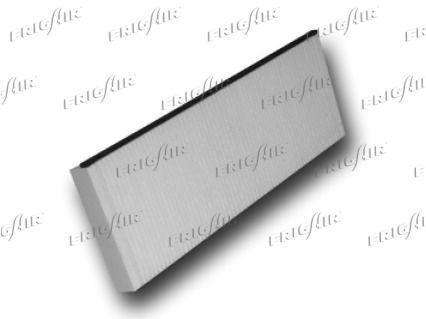 1404.1017 FRIGAIR Filter, Innenraumluft billiger online kaufen