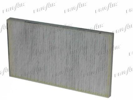 1406.1084 FRIGAIR Filter, Innenraumluft billiger online kaufen