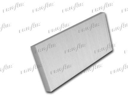 1437.2052 FRIGAIR Filter, Innenraumluft billiger online kaufen