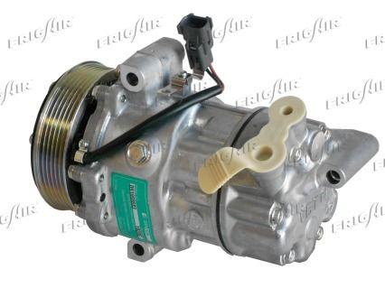 Original LANCIA Kompressor Klimaanlage 920.20218