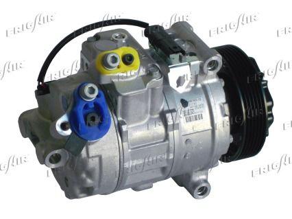 Klimakompressor FRIGAIR 920.30189