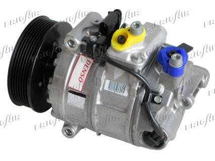Kompressor Klimaanlage FRIGAIR 920.30207