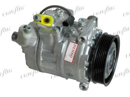 Kompressor FRIGAIR 920.30218