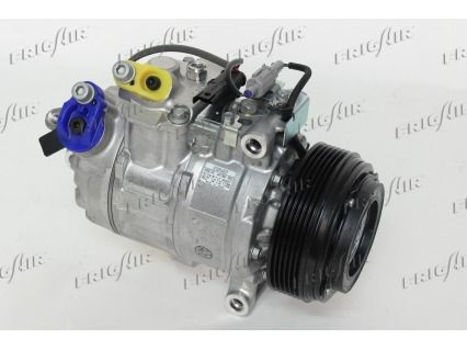 Kompressor FRIGAIR 920.30223