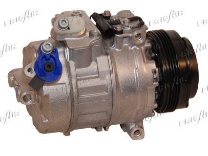 Kompressor FRIGAIR 920.30231