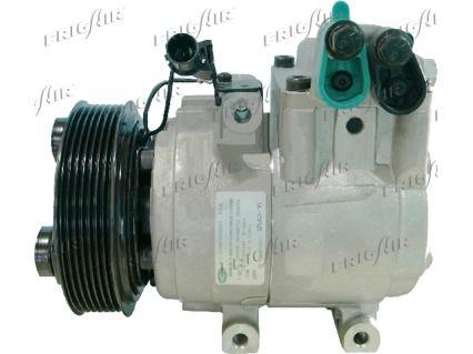 Original LEXUS Klimakompressor 920.81126
