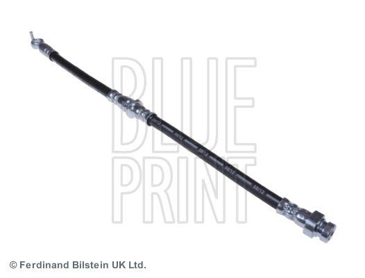 BLUE PRINT Bremsschlauch ADC453117