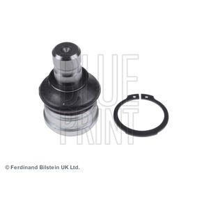 Trag- / Führungsgelenk BLUE PRINT ADA108644 Pkw-ersatzteile für Autoreparatur