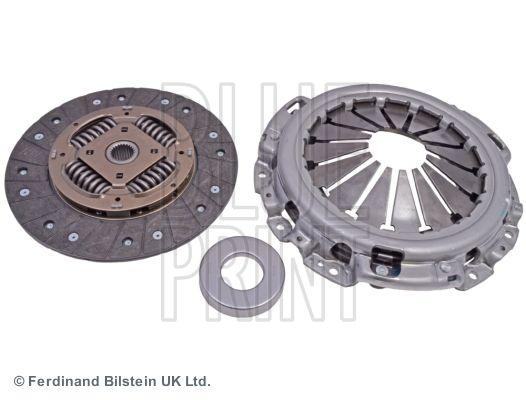 Originali Frizione / parti di montaggio ADN130229 Nissan