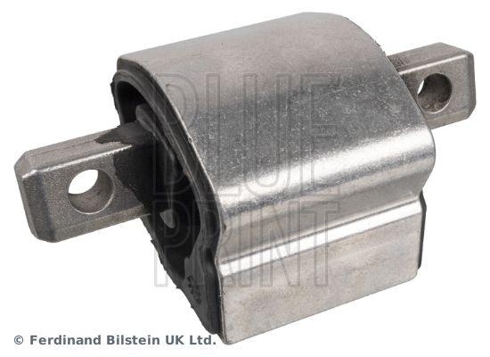 OE Original Getriebehalter ADA108033 BLUE PRINT