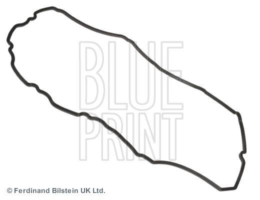 ADC46739 BLUE PRINT Packning, ventilkåpa: köp dem billigt