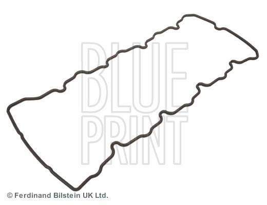 ADC46740 BLUE PRINT Packning, ventilkåpa: köp dem billigt