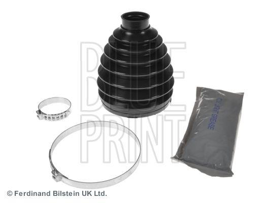 Cuffia semiasse ADC48163 con un ottimo rapporto BLUE PRINT qualità/prezzo