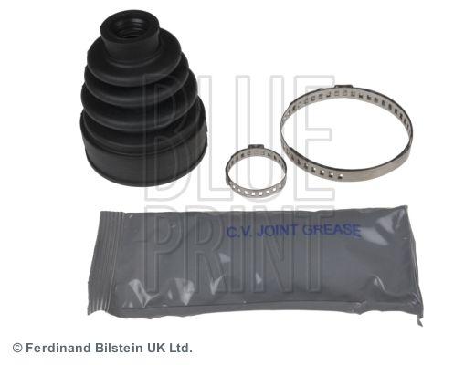 Kit cuffia giunto ADC48165 con un ottimo rapporto BLUE PRINT qualità/prezzo
