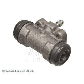 Radbremszylinder LPR 4562