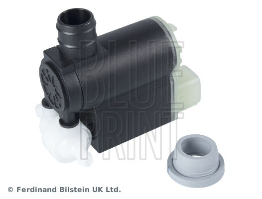 Water Pump, window cleaning ADG00304 buy 24/7!