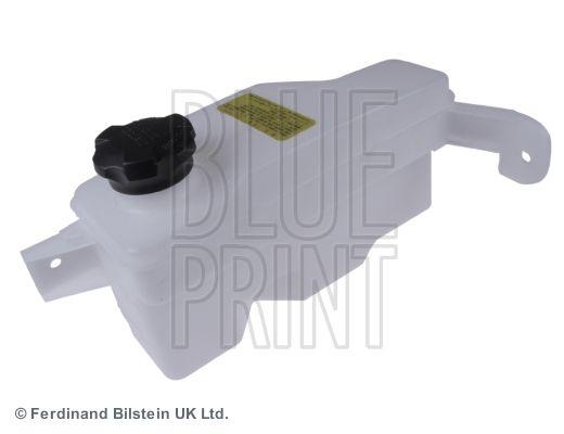 Original NISSAN Kühlwasserbehälter ADG098800