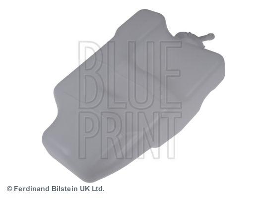 Original NISSAN Ausgleichsbehälter Kühlmittel ADH298800