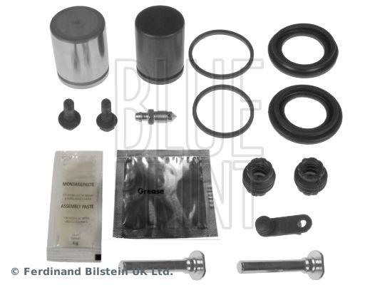 Etrier Frein adn148120 pour NISSAN Blue Print Kit De Réparation