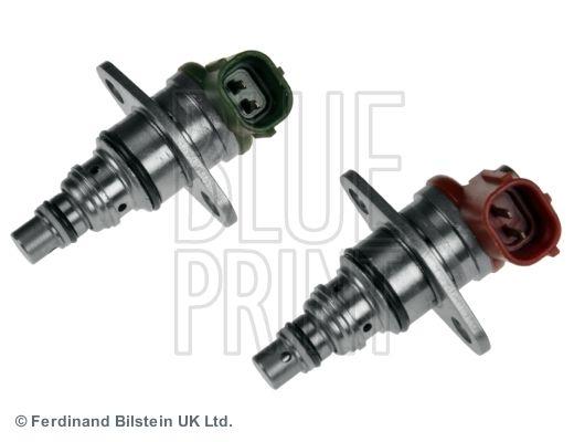 BLUE PRINT Regulátor tlaku paliva Common Rail ADT36846C
