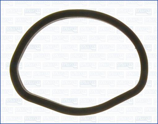 AJUSA: Original Ölfiltergehäusedichtung 01137600 ()