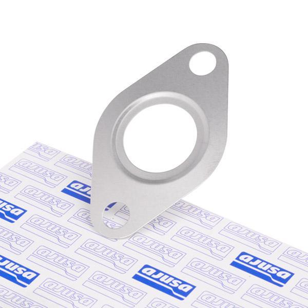 Acheter Joint de vanne egr AJUSA 01112700 à tout moment
