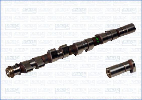 AJUSA: Original Nockenwellensatz 93077900 ()