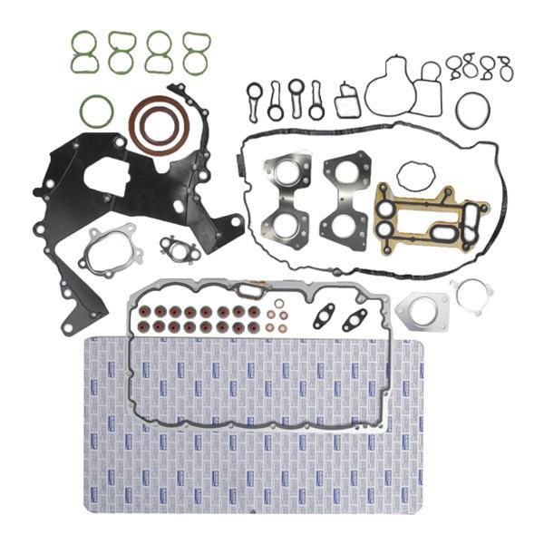 Teljes tömítéskészlet, motor 51036400 - vásároljon bármikor