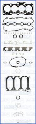 AJUSA Dichtungssatz Zylinderkopf Kopfdichtung 52270900