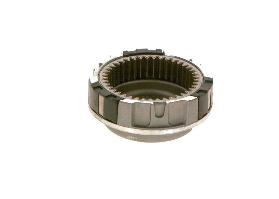 9 003 337 009 BOSCH Reparatursatz, Planetengetriebe-Starter für MAN online bestellen