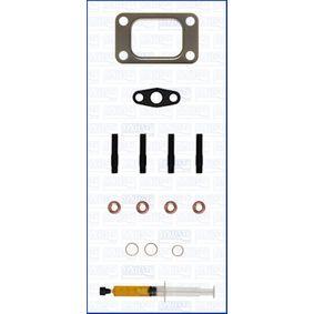 JTC11325 AJUSA with studs, syringe with oil, mit Dichtungen, mit Montageanleitung Montagesatz, Lader JTC11325 günstig kaufen