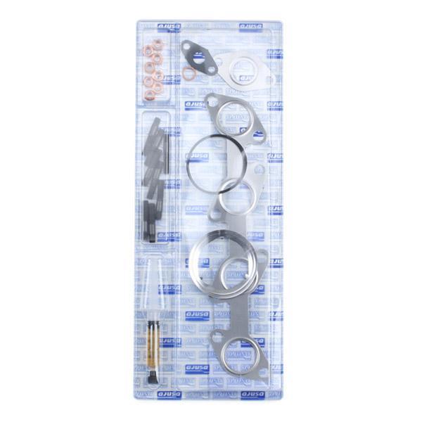 AJUSA | Montagesatz, Lader JTC11330