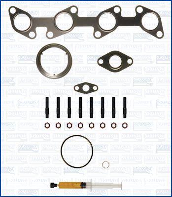 JTC11330 Montagesatz, Lader AJUSA 7686525004 - Große Auswahl - stark reduziert
