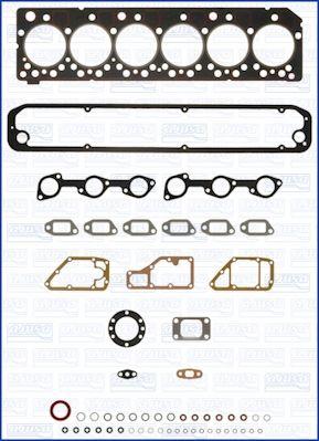 AJUSA Packningssats, topplock till RENAULT TRUCKS - artikelnummer: 52176200