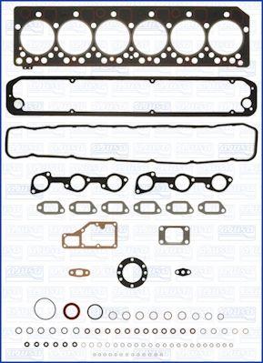 AJUSA Packningssats, topplock till RENAULT TRUCKS - artikelnummer: 52176400