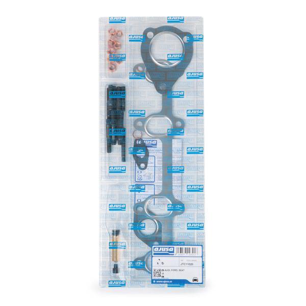 JTC11020 Montagesatz, Lader AJUSA - Markenprodukte billig