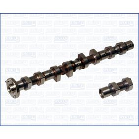 Camshaft for MERCEDES-BENZ C-CLASS (W203) 2000 cheap order