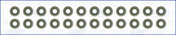 AUDI Q8 Ventilschaftdichtung - Original AJUSA 57043200
