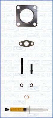 Original ALFA ROMEO Montagesatz Turbolader JTC11419