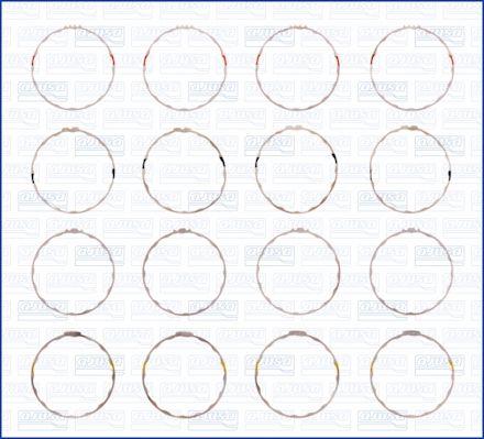 Kit guarnizioni, canna cilindro 60001600 acquista online 24/7