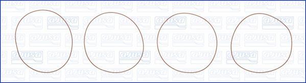 Kit de juntas tóricas de la camisa del cilindro 60002400 24 horas al día comprar online