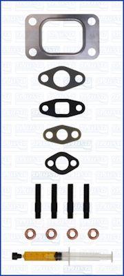 Original IVECO Montagesatz, Lader JTC11057