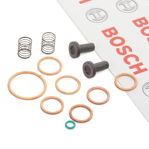 BOSCH: Original Reparatursatz, Zündverteiler 2 447 010 004 ()