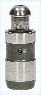 Zdvihátko ventilu 85017100 s vynikajúcim pomerom AJUSA medzi cenou a kvalitou